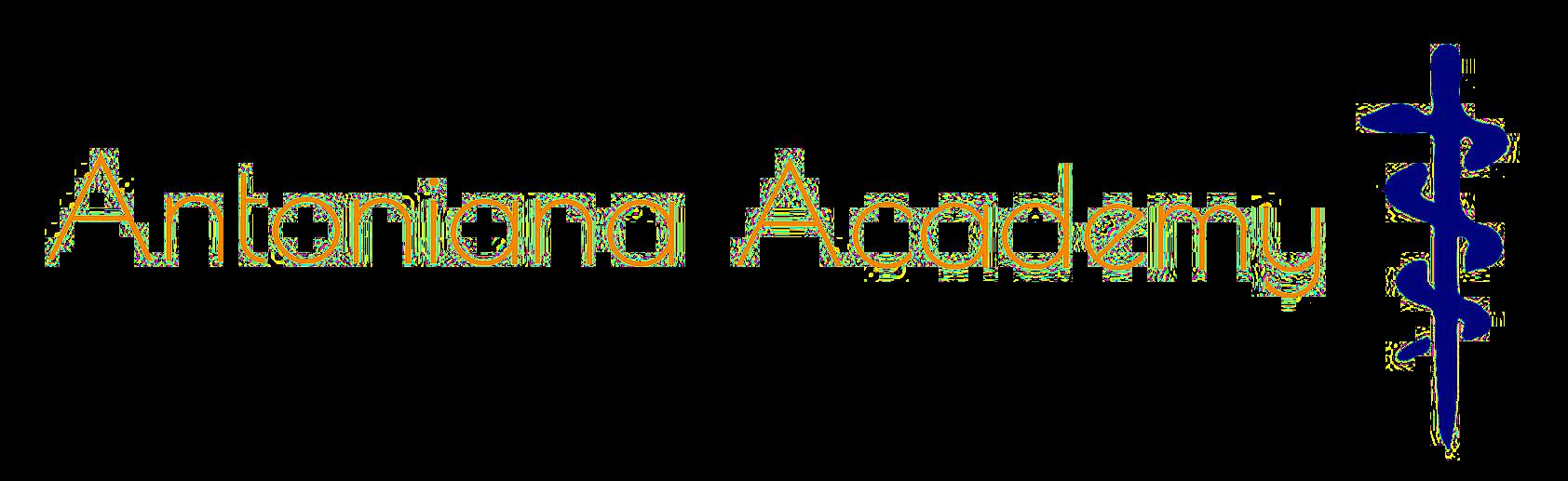 Antoniana Academy